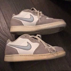 Nike Zoom Air Women's Sneakers